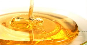 bienfaits-du-miel