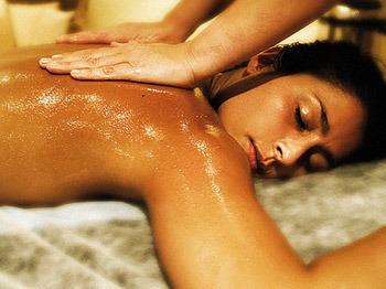 miel-massage